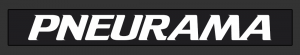 logo Pneurama